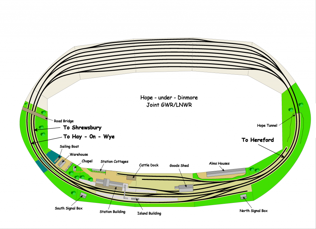 hope_track_plan with text
