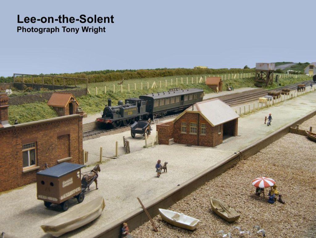 Lee on Solent 03