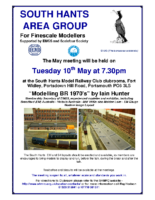 Area Meeting 2016 2 10th May